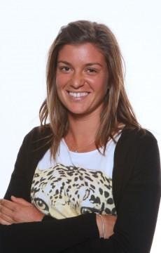 Bojana Bobusic