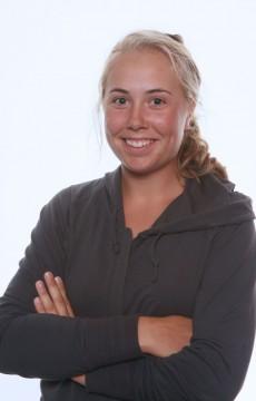 Abby Myers