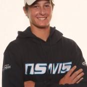 Joey Swaysland