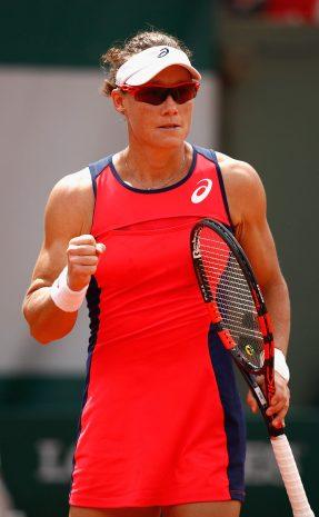 Ncaa womens tennis rankings singles dating