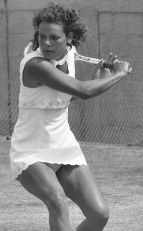 Evonne Goolagong Cawley Player Profiles Players And