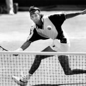 Sandon Stolle. Tennis Australia