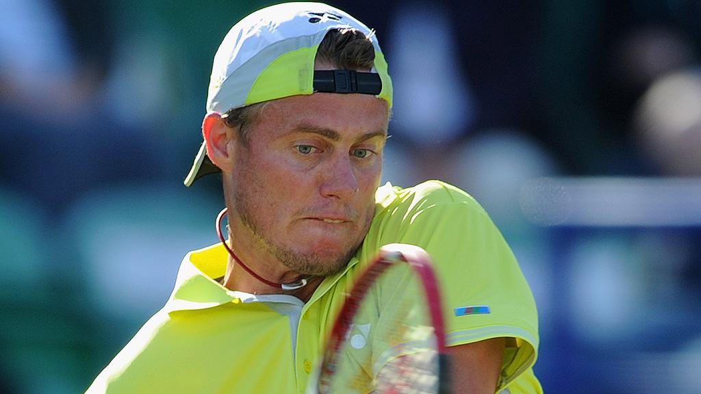 thesis on tennis elbow