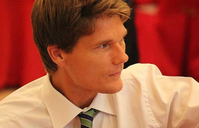 Peter Luczak