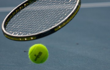 racquet-and-ball