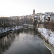 Fribourg, Switzerland, 2012, Fed Cup