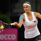 Julia Goerges; Getty Images