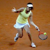 Casey Dellacqua; Getty Images