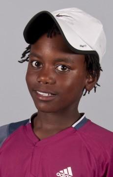 Bernard Nkomba