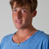 Daniel Guccione