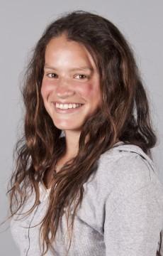Jessica Brzozowska