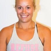 Ashley Keir