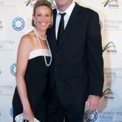 Nicole-and-Mark-Bradtke.-MAE-DUMRIGUE