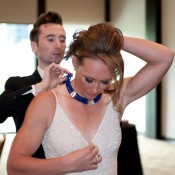 Sam-Stosur-tries-on-some-jewellery-from-Gray-Reid-Gallery.-BEK-JOHNSON