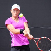 Sam Stosur; Tennis Australia