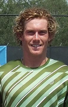 Jonathon Cooper; Tennis Australia