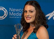 Birrell-award
