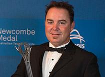 Lindeman-award