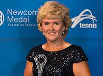 Thompson-award