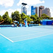 ATL, Asia-Pacific Tennis League