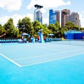 ATL, Asia-Pacific Tennis League