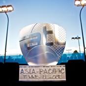 ATL trophy