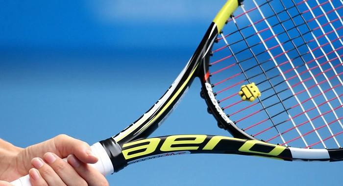 tennis-racquet-2014b-1400x380