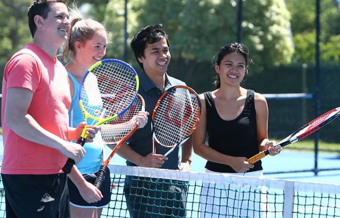 Adult-Tennis-Leagues---TA_Shoot_241010_RP0685-1024