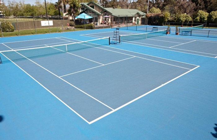 Courts-and-Surfaces---TENNIS_AUSTRALIA_04.10.12-32217-1024