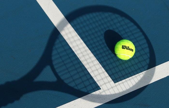 What-is-tennis---TA_Shoot_241010_SB0987-1024