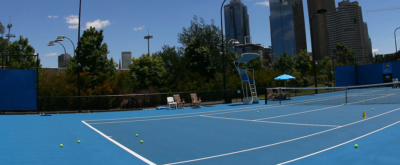 bg-melbourne-court-1400x580