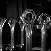 Newcombe Medal, Australian Tennis Awards 2013. XUE BAI