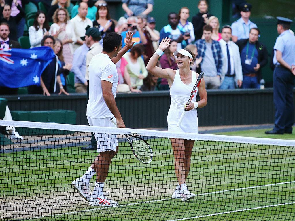 great ba tennis news - HD1024×768