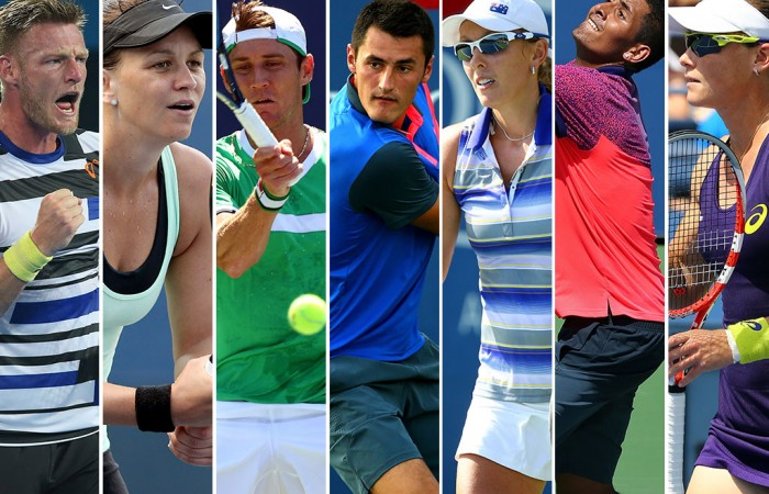 Aussies-win-at-US-Open