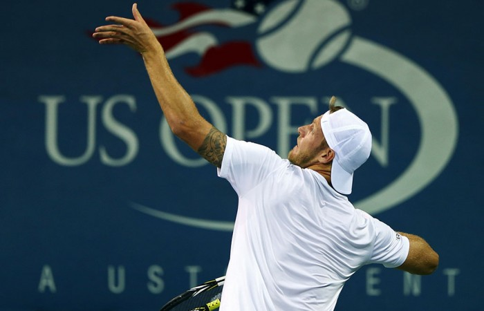 Groth-US-Open-2