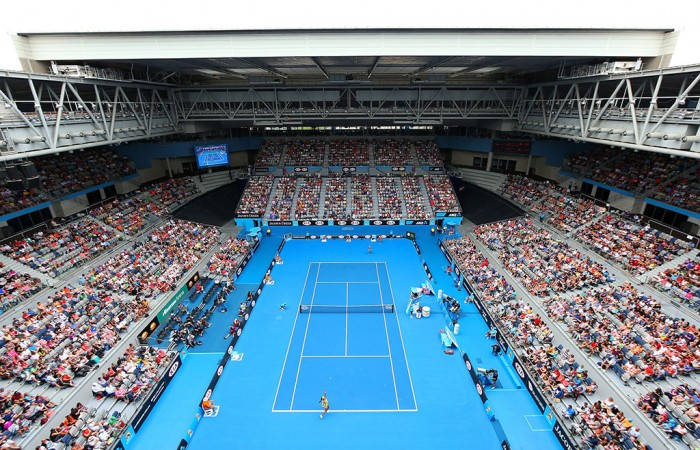 Hisense serves up new three-year deal – 25 August, 2014 ...