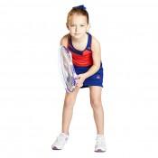 hot shots, primary, schools, racquet, tennis
