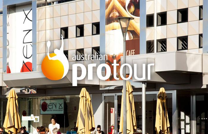 pro-tour-traralgon-page-banner-700x450-pro-tour