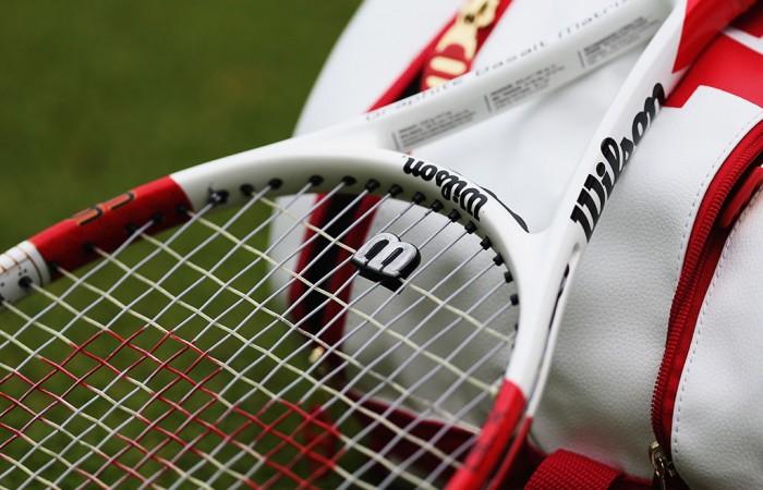 racquet, tennis, bagracquet, tennis, bag