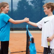 shake hands, kids, schools, primary, competitions