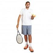tennis, tertiary, university, racquet, coaching