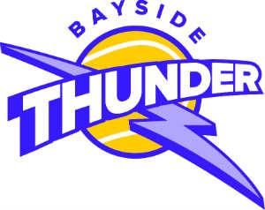 Bayside Thunder web