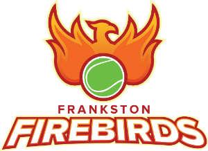 Frankston Firebirds web