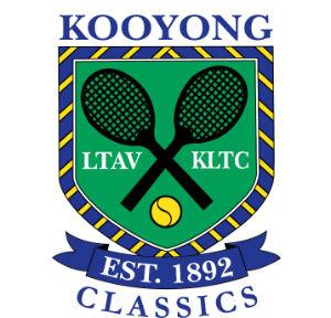 Kooyong Classics Logo web