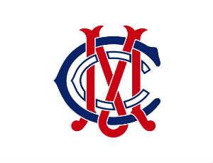 MCC Stars web