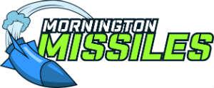 Mornington Missiles web