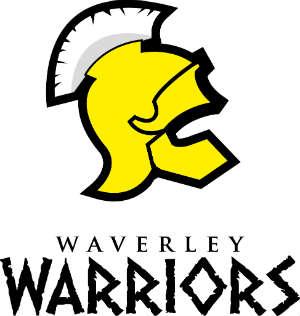 Waverley Warriors web