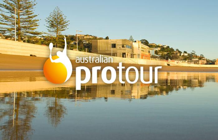 pro-tour-burnie-page-banner-700x450-pro-tour