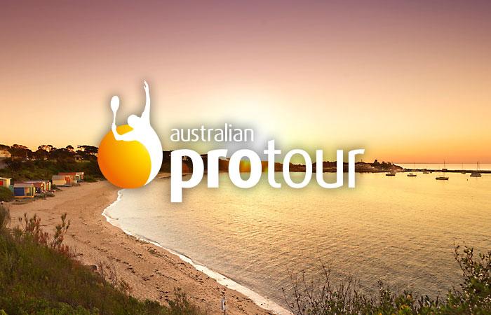 pro-tour-mornington-page-banner-700x450-pro-tour
