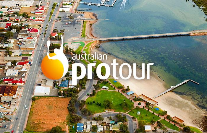 pro-tour-port-pirie-page-banner-700x450-pro-tour